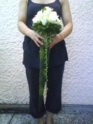 Bouquet Lydia