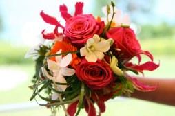 Bouquet Elodie