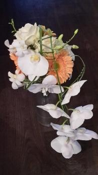 Bouquet Déborah