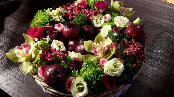 panier-fleuri