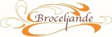 logo-broceliande