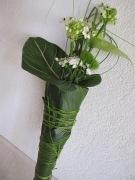 Bouquet Elodie Frégé
