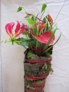 Bouquet Maurane